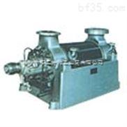 长沙精工泵业DG高压锅炉多级给水泵DG46-50X7
