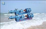 G型螺杆泵,不锈钢螺杆泵,单螺杆泵型号