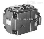 油研液壓油泵PV2R33-85-94-F-RAAA-41