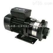 离心泵/南方CHLFT2-30(380V)离心泵/卧式离心泵报价/格兰富卧式离心泵/离心泵