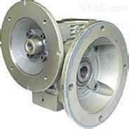 [新品] NMRV025蜗轮减速机(NMRV025)