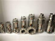 粗短矿用潜水泵-矿用深井潜水泵