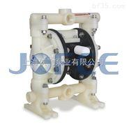 MK15PP-PP/TF/TF/PP-供应侠飞1/2寸塑料泵,小流量化工泵
