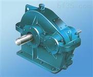 供应ZDY,ZLY,ZSY系列硬齿面圆柱齿轮减速机