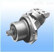 摆线液压马达BM1-160