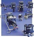DSF-150气动泵,HASKEL气动增压泵,DSTV-60