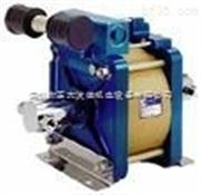 L10-114气动泵,HASKEL气动增压泵,L10-66气动泵
