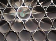 滄州螺旋鋼管廠家出口加拿大螺旋焊接鋼管型號齊全質量上乘五洲牌