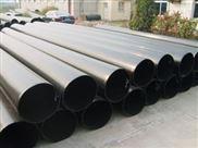 45#厚壁无缝钢管-长丰钢管
