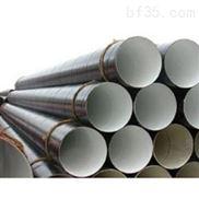 揭西县35mn钢板,厚壁无缝钢管厂家
