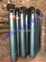 天津天海泵業經銷點