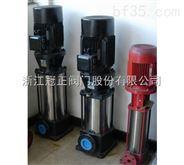 GDL管道泵,樓層增壓泵,生活房屋增壓泵