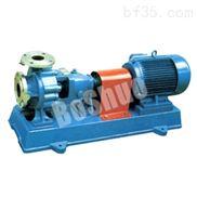 標準化工泵
