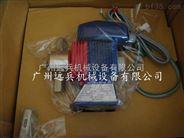 易威奇計量泵 IWAKI計量泵 EHN-B11SH9R 原裝正品