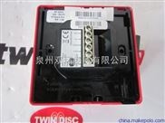 TESCOM 減壓閥 44-1316-2122-116優質熱銷