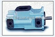 现货T6CC-014-006-1R00-C100优势价