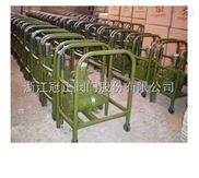 ZH100型手摇计量加油泵、手摇抽油泵