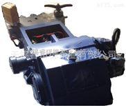 高压泵、高压往复泵、优质高压往复泵