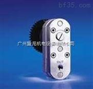 微小型計量泵  微型泵 小流量泵