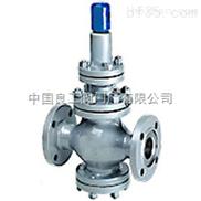 减压阀、Y43H蒸汽减压阀、中国阀门厂