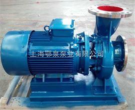 ISWH卧式不锈钢化工泵 ISWH卧式化工泵
