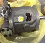R900560659 PV7-1X/63-94RE01MC0-08力士乐叶片泵