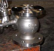供应不锈钢止回阀 H41X-16P不锈钢消声止回阀