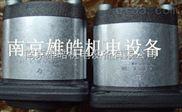 0510365008德國力士樂齒輪泵指定銷售商現貨