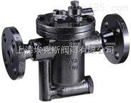 台湾DSC空气式疏水阀680FA