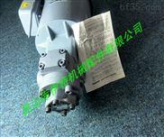 日本NOP摆线泵NOP油泵TOP-1ME75-1-10MAVB