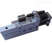 VF5220-3DZB-03日本SMC电磁阀