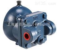 供應臺灣DSC空氣式疏水閥