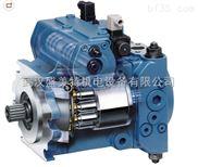 PVM063ER09EE02AAA2100000000A威格士柱塞泵