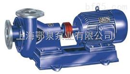 PWF不锈钢耐腐蚀污水泵