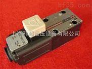 ATOS换向阀、DKI-1610/A-X 24DC 24 韩超现货 上海办事处