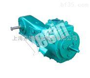 厂家直销高质量W型往复式真空泵/水环真空泵/真空泵油