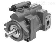 PVA35MQ/30迪普马变量叶片泵