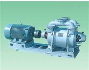SK水环真空泵系列