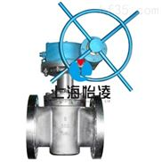 专业生产供应钛旋塞阀|X43W-10Ti 钛旋塞阀