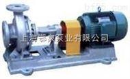 LQRY导热油循环油泵