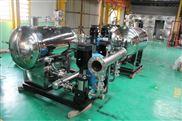 供应高层无负压供水设备给水泵成套设备