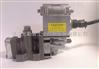 北美伺服阀纠偏阀H0920-3000-10