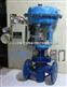 ZJHPF46-16气动衬氟调节阀