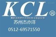 臺灣凱嘉VPKC-F20A3-02-B油泵-杰亦洋總經銷