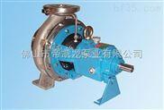 佛山標準化工泵,帝凱龍化工泵