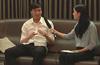 中国泵阀商务网专访太平洋泵业集团有限公司总经理林聪