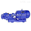 KCB齒輪油泵系列