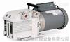 供应LEYBOLD新品/二手机械真空泵
