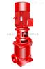 供應XBD9.76/3.5-50DL×8isg型管道消防泵 穩壓消防泵 強自吸消防泵