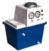供应知信SHZ-III循环水真空泵